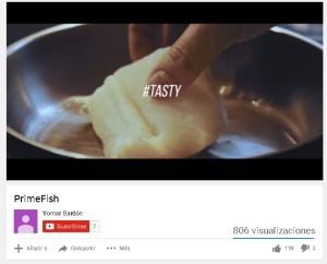Video_PrimeFish
