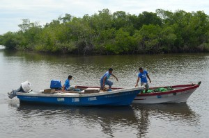 barcos_El Salvador