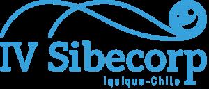 IV SIBECORP - celeste