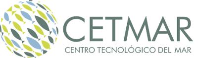 Centro Tecnológico del Mar